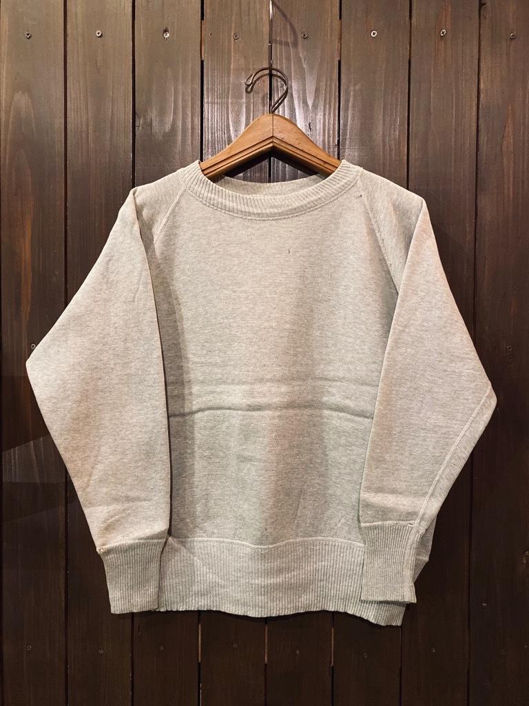 マグネッツ神戸店 8/26(水)秋Vintage入荷! #4  Vintage Sweat Shirt !!!_c0078587_16062682.jpg