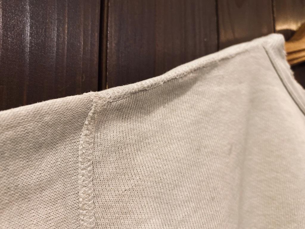 マグネッツ神戸店 8/26(水)秋Vintage入荷! #4  Vintage Sweat Shirt !!!_c0078587_16164187.jpg