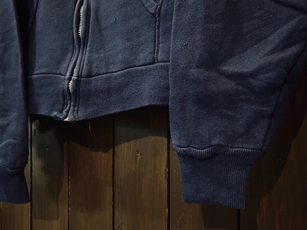 マグネッツ神戸店 8/26(水)秋Vintage入荷! #4  Vintage Sweat Shirt !!!_c0078587_16172165.jpg