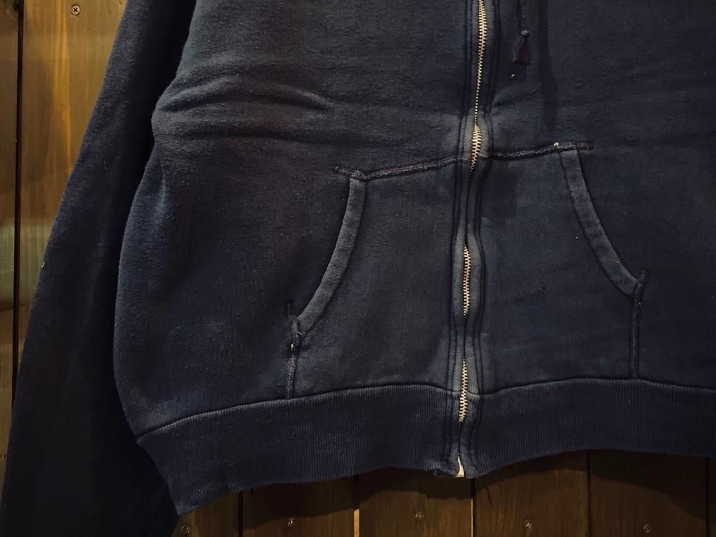 マグネッツ神戸店 8/26(水)秋Vintage入荷! #4  Vintage Sweat Shirt !!!_c0078587_16172178.jpg