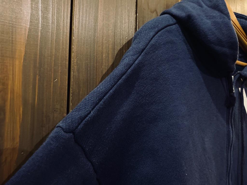 マグネッツ神戸店 8/26(水)秋Vintage入荷! #4  Vintage Sweat Shirt !!!_c0078587_16172191.jpg