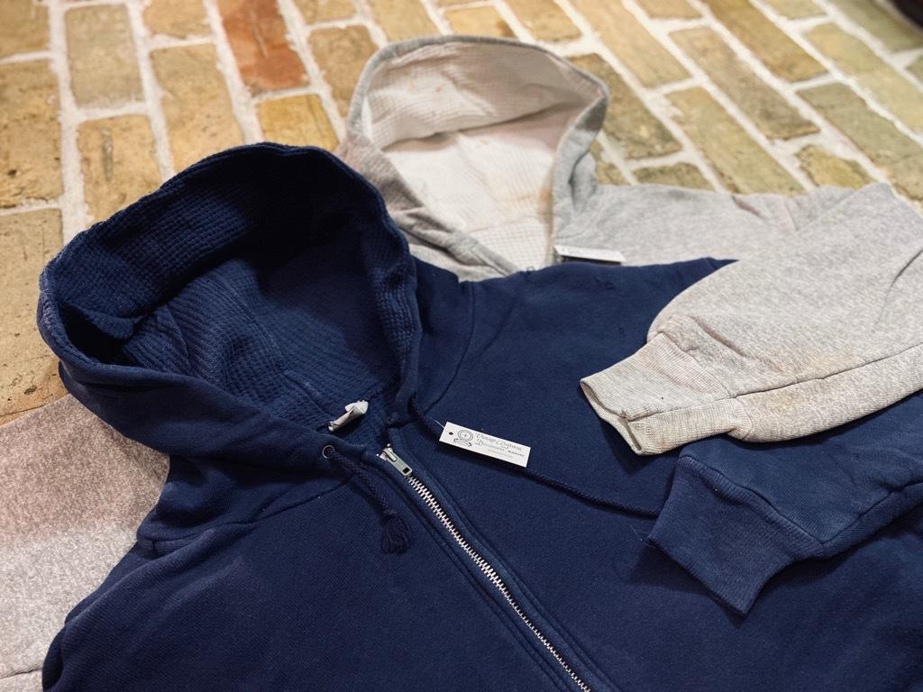 マグネッツ神戸店 8/26(水)秋Vintage入荷! #4  Vintage Sweat Shirt !!!_c0078587_16172215.jpg