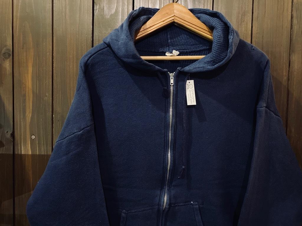 マグネッツ神戸店 8/26(水)秋Vintage入荷! #4  Vintage Sweat Shirt !!!_c0078587_16172233.jpg