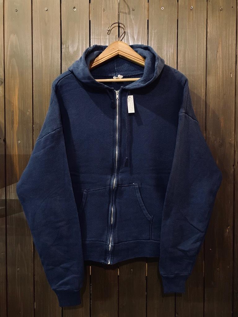 マグネッツ神戸店 8/26(水)秋Vintage入荷! #4  Vintage Sweat Shirt !!!_c0078587_16172259.jpg