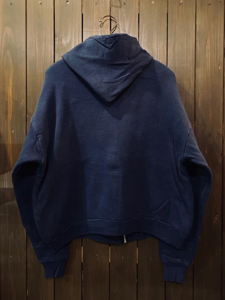 マグネッツ神戸店 8/26(水)秋Vintage入荷! #4  Vintage Sweat Shirt !!!_c0078587_16172261.jpg