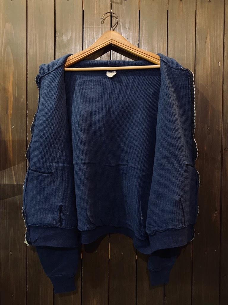 マグネッツ神戸店 8/26(水)秋Vintage入荷! #4  Vintage Sweat Shirt !!!_c0078587_16172267.jpg