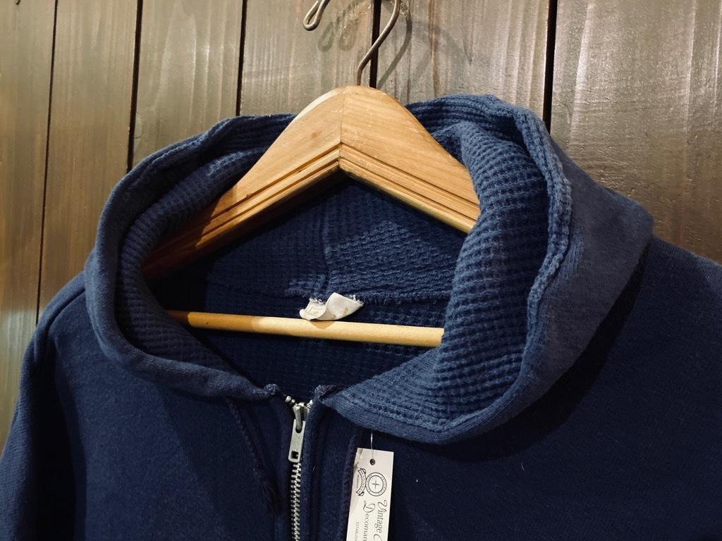 マグネッツ神戸店 8/26(水)秋Vintage入荷! #4  Vintage Sweat Shirt !!!_c0078587_16172384.jpg