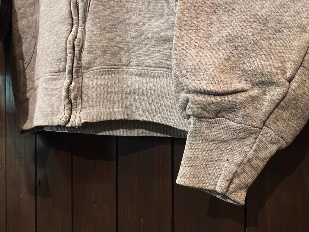 マグネッツ神戸店 8/26(水)秋Vintage入荷! #4  Vintage Sweat Shirt !!!_c0078587_16175654.jpg