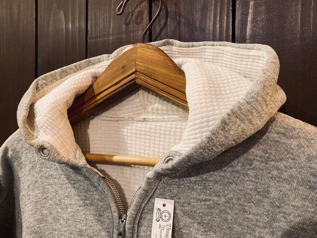 マグネッツ神戸店 8/26(水)秋Vintage入荷! #4  Vintage Sweat Shirt !!!_c0078587_16175664.jpg