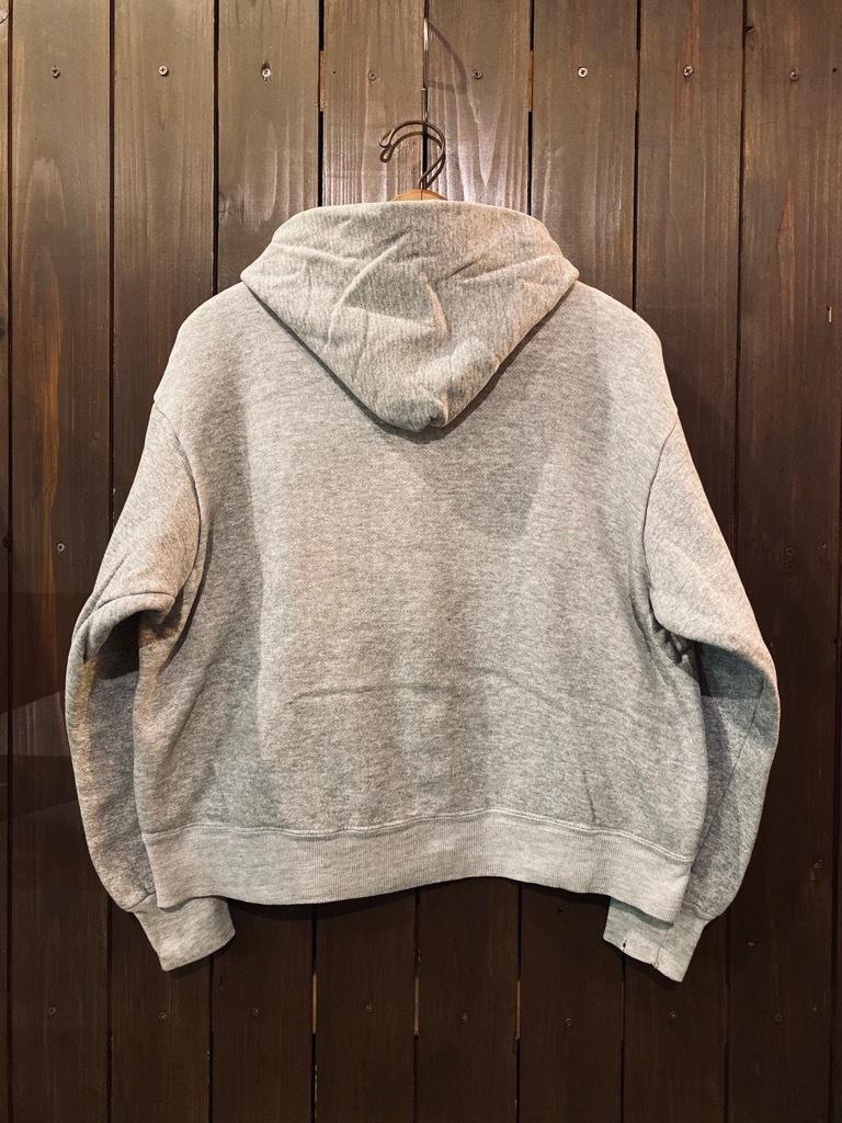 マグネッツ神戸店 8/26(水)秋Vintage入荷! #4  Vintage Sweat Shirt !!!_c0078587_16175711.jpg