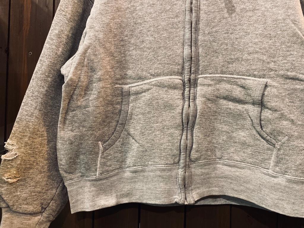 マグネッツ神戸店 8/26(水)秋Vintage入荷! #4  Vintage Sweat Shirt !!!_c0078587_16175733.jpg