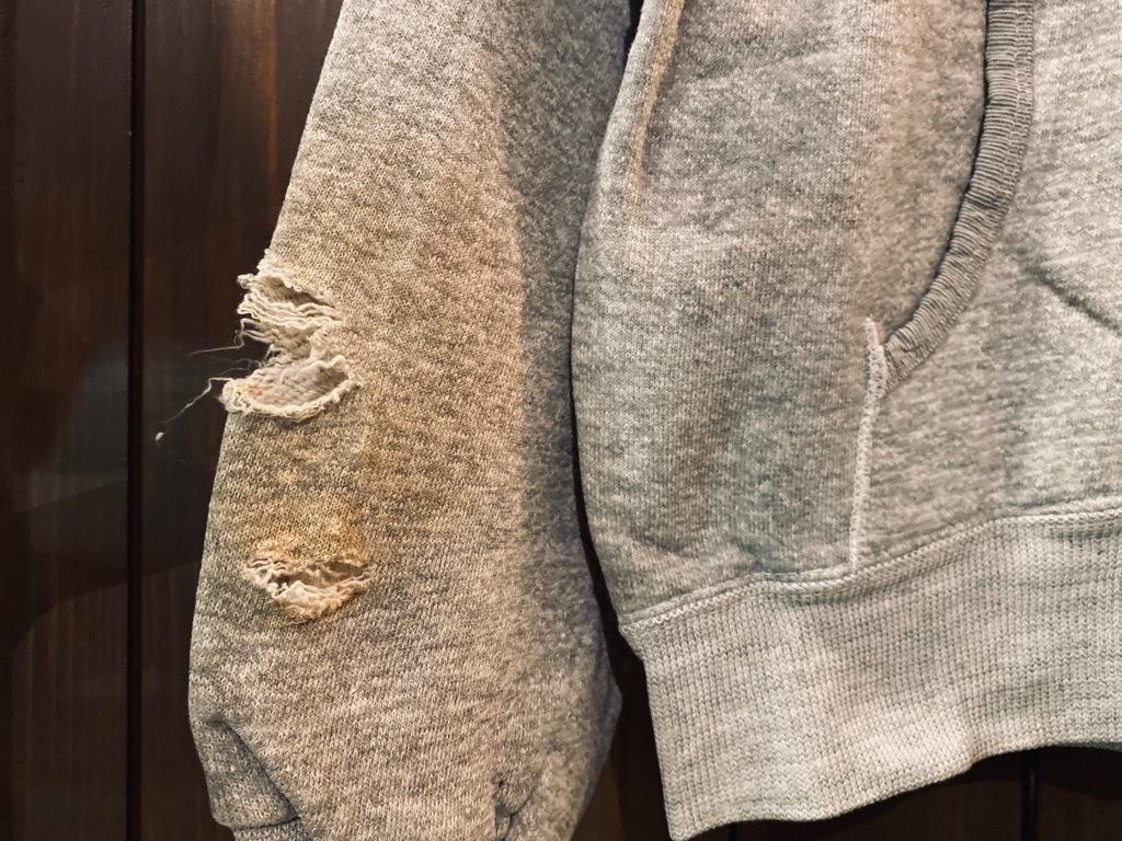マグネッツ神戸店 8/26(水)秋Vintage入荷! #4  Vintage Sweat Shirt !!!_c0078587_16175765.jpg