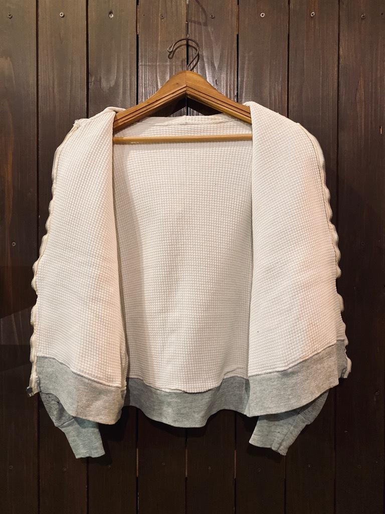 マグネッツ神戸店 8/26(水)秋Vintage入荷! #4  Vintage Sweat Shirt !!!_c0078587_16175780.jpg
