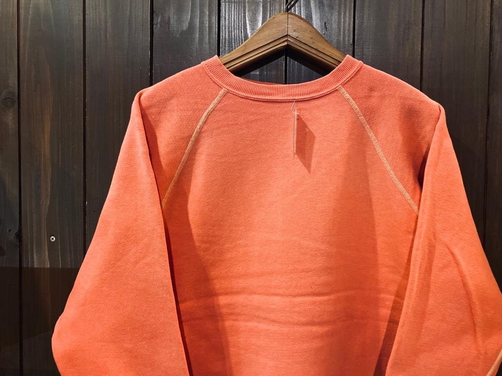 マグネッツ神戸店 8/26(水)秋Vintage入荷! #4  Vintage Sweat Shirt !!!_c0078587_16204843.jpg