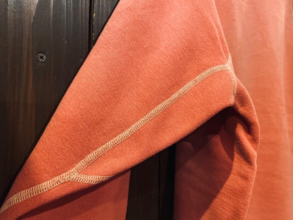 マグネッツ神戸店 8/26(水)秋Vintage入荷! #4  Vintage Sweat Shirt !!!_c0078587_16204941.jpg