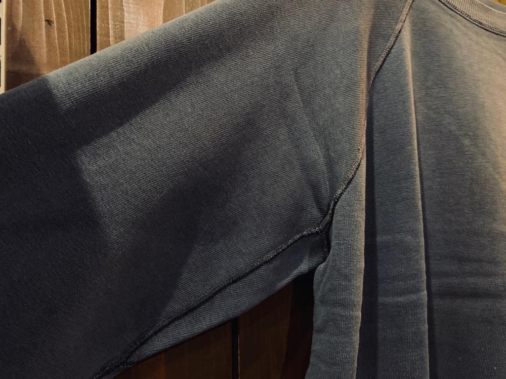 マグネッツ神戸店 8/26(水)秋Vintage入荷! #4  Vintage Sweat Shirt !!!_c0078587_16213722.jpg