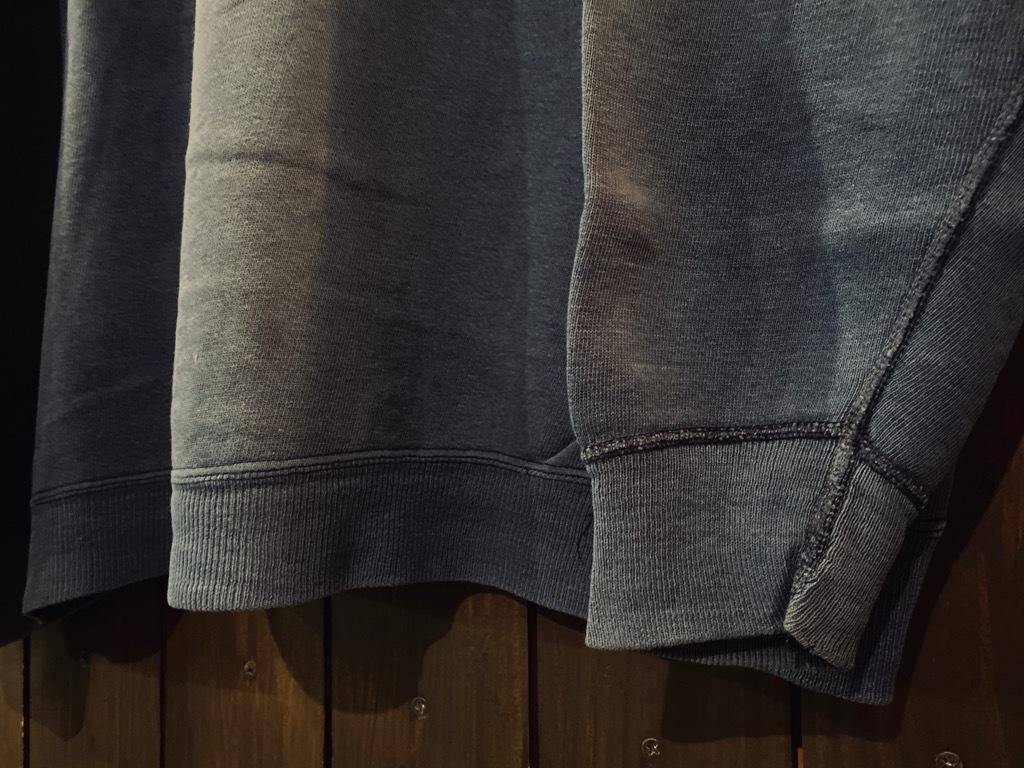 マグネッツ神戸店 8/26(水)秋Vintage入荷! #4  Vintage Sweat Shirt !!!_c0078587_16213723.jpg