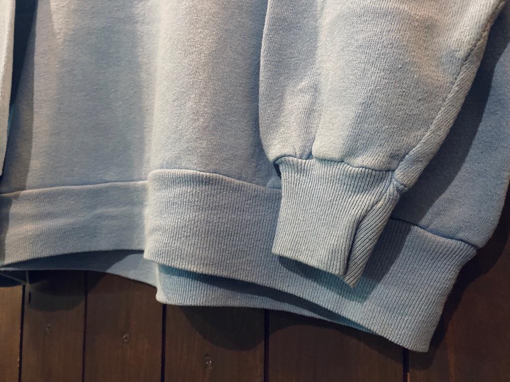 マグネッツ神戸店 8/26(水)秋Vintage入荷! #4  Vintage Sweat Shirt !!!_c0078587_16215709.jpg