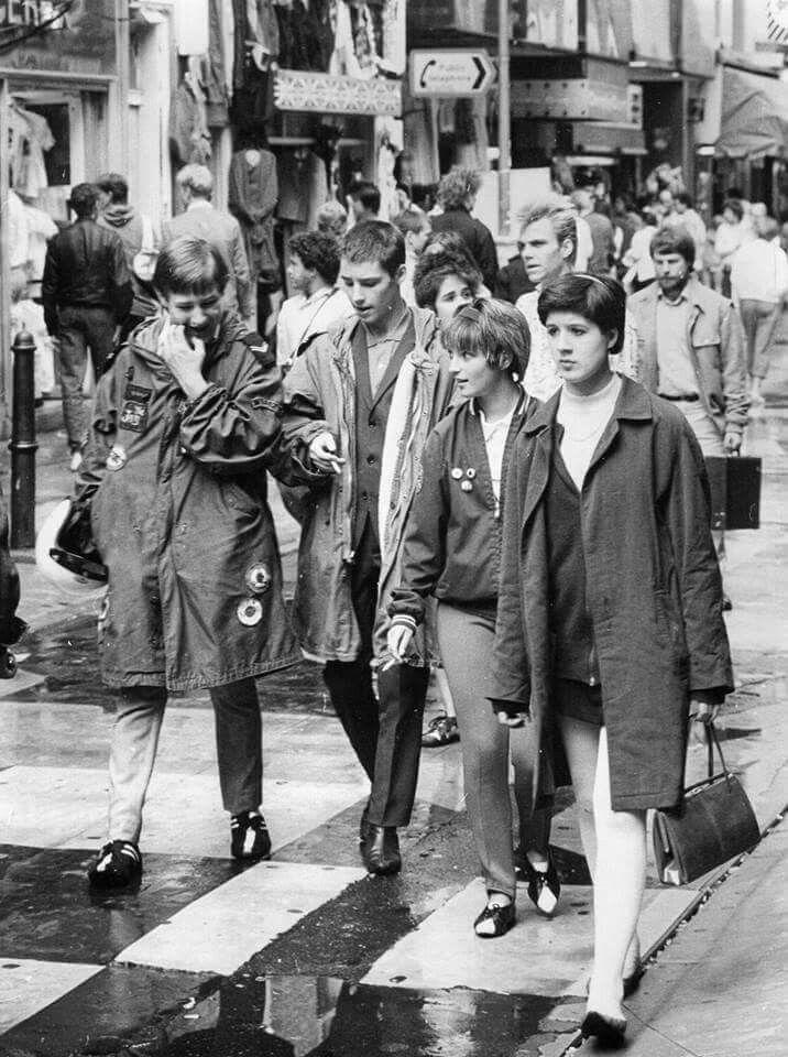 マグネッツ神戸店 8/26(水)秋Vintage入荷! #2 Vintage Varsity Jacket Part1!!!_c0078587_17115908.jpg