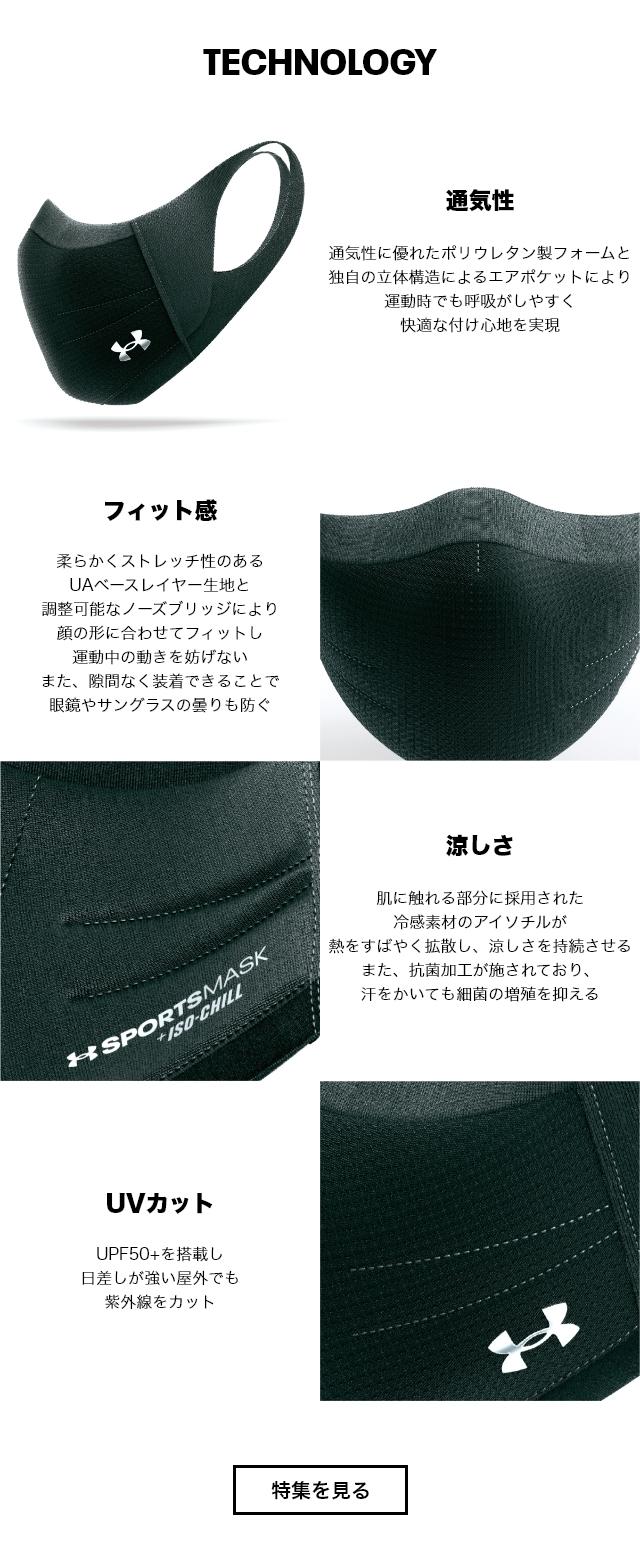 sports mask /  ten_d0135801_21223428.jpg