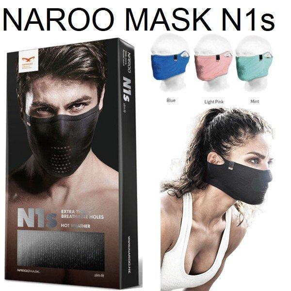 sports mask /  ten_d0135801_21243250.jpg