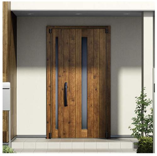 玄関ドアは・・・_a0148909_16063474.png