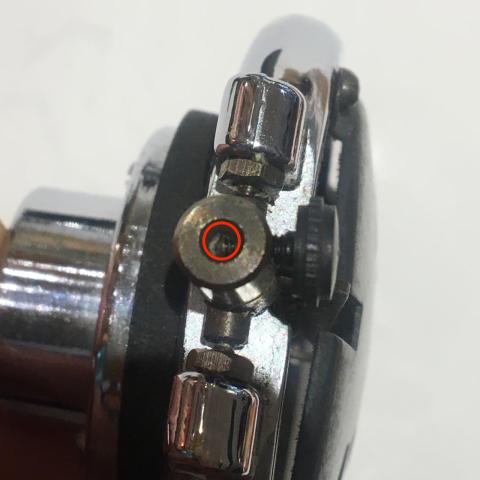 竹針に対応したサウンドボックスについて_a0047010_17334457.jpg