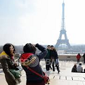 中国のGDPを報道しないマスコミ - 観光収支の彼我とインバウンド経済の破産_c0315619_13523983.png