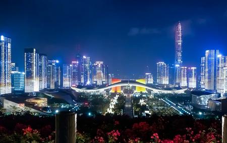 中国のGDPを報道しないマスコミ - 観光収支の彼我とインバウンド経済の破産_c0315619_13560135.png