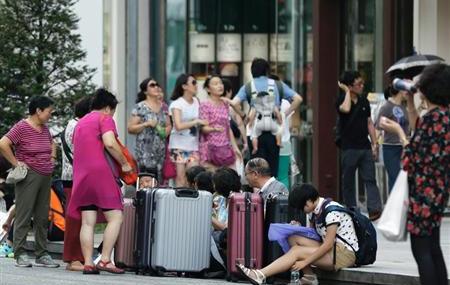 中国のGDPを報道しないマスコミ - 観光収支の彼我とインバウンド経済の破産_c0315619_14013487.png