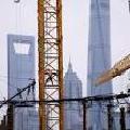 中国のGDPを報道しないマスコミ - 観光収支の彼我とインバウンド経済の破産_c0315619_14024601.png