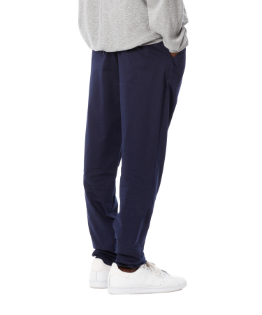 SANDINISTAの COOLMAX Stretch Jacket&Easy Tuck Pants_e0036919_17303729.jpg