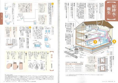 建築知識2020年9月号に掲載されました_a0142322_11380725.jpg