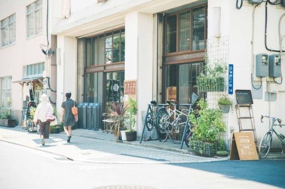 【POPUPイベント】Nui.Hostel&BarLounge@蔵前_c0160822_14515295.jpg