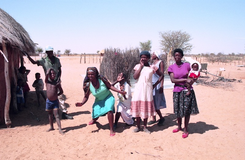 アフリカの記憶 105_d0010432_20311208.jpg