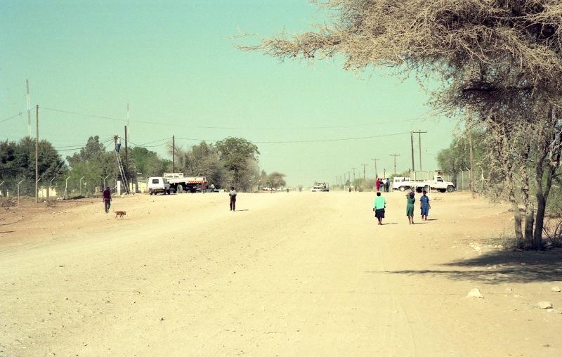 アフリカの記憶 106_d0010432_20495600.jpg