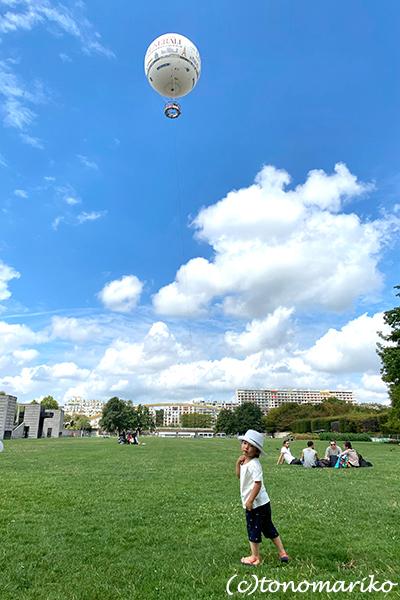 気球公園のピクニック_c0024345_18245298.jpg