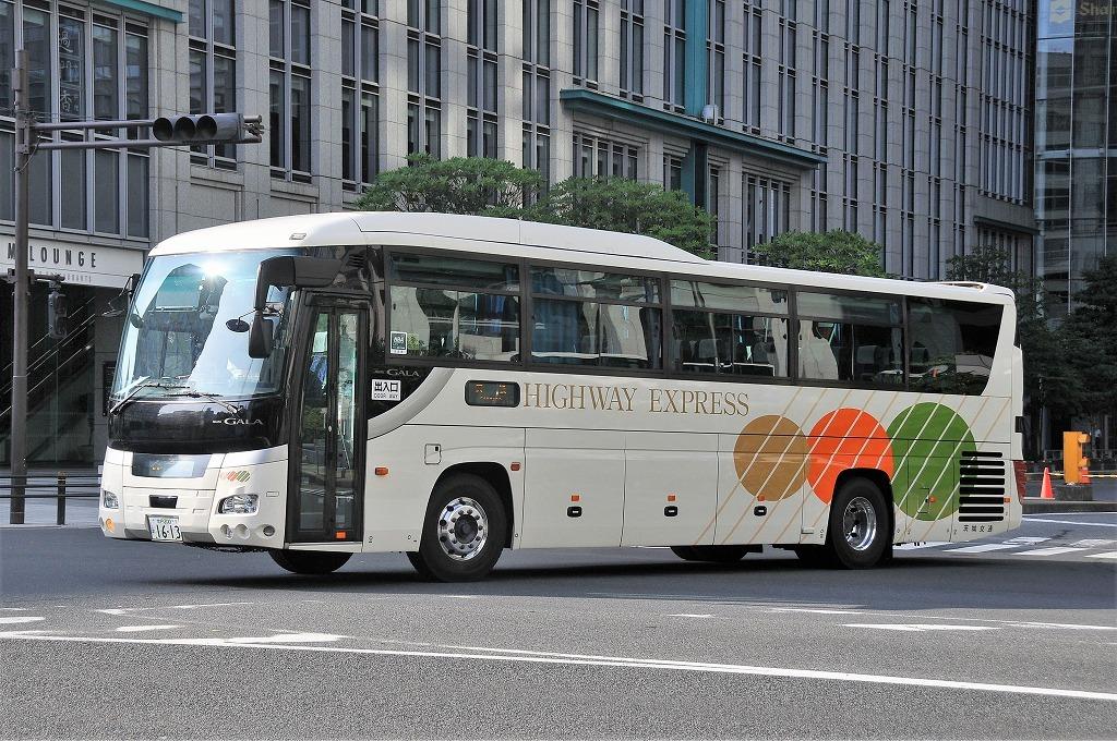 茨城交通日立オフィス(水戸200か1613)_b0243248_23165212.jpg