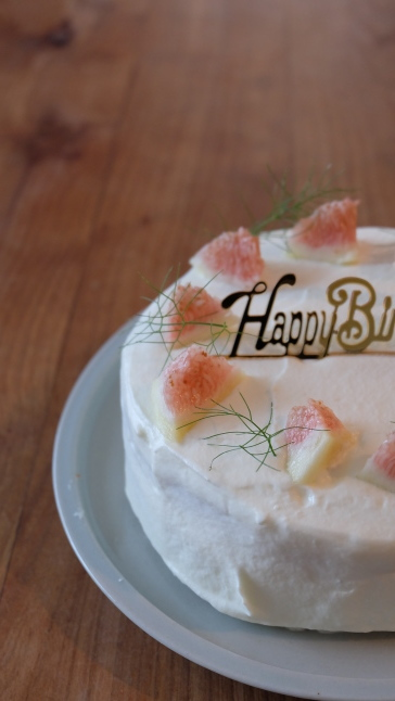 birthday_c0283463_06030318.jpg