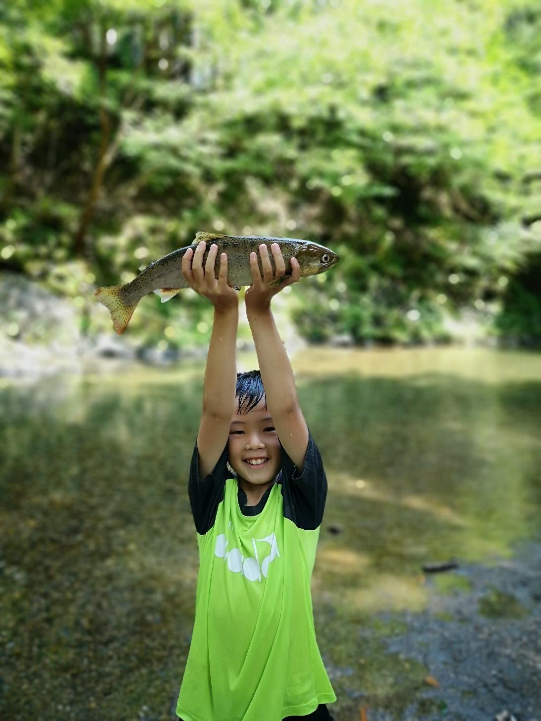 高島での夏2020_f0175265_13474756.jpg