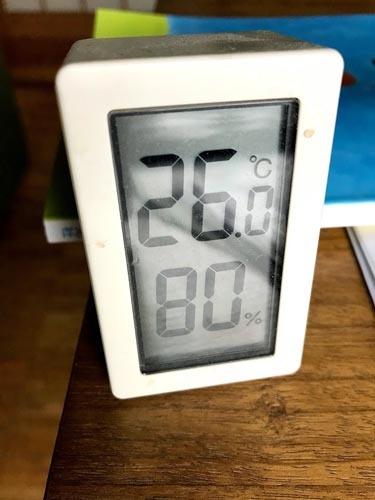いえのえほん/猛暑の日本列島、北海道の夏_c0189970_17545861.jpg