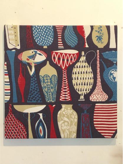 fabric panel (SWEDEN)_c0139773_14424171.jpg