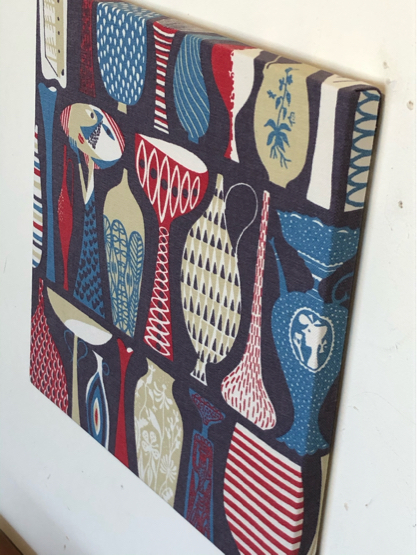 fabric panel (SWEDEN)_c0139773_14424381.jpg