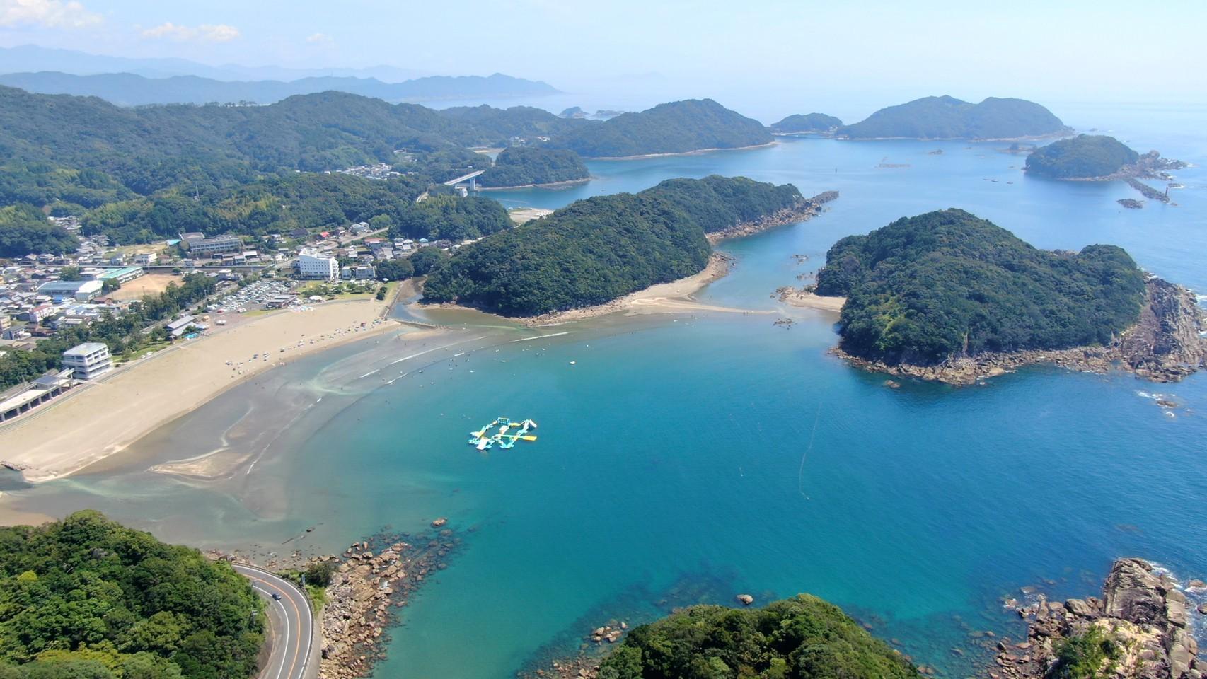 2020 Summer Camp in KOUCHI_c0164881_12101971.jpg