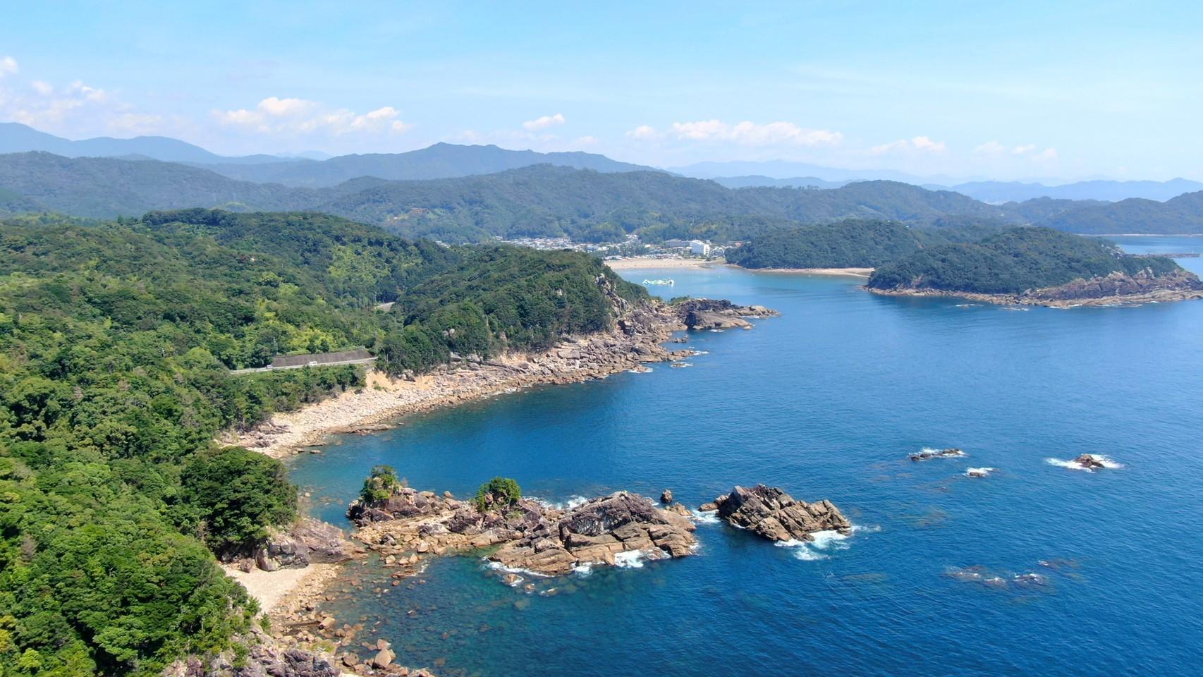 2020 Summer Camp in KOUCHI_c0164881_12131605.jpg