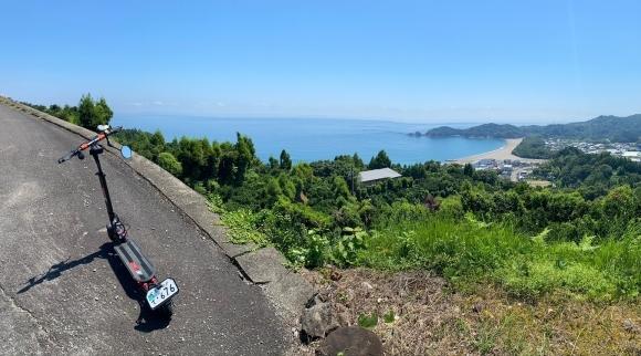 2020 Summer Camp in KOUCHI_c0164881_12140379.jpg