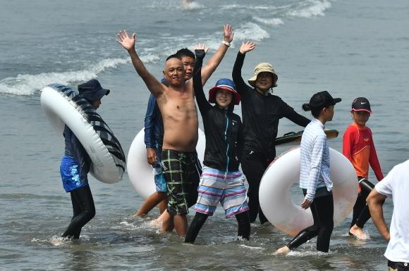 2020 Summer Camp in KOUCHI_c0164881_12164700.jpg