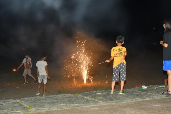 2020 Summer Camp in KOUCHI_c0164881_12195958.jpg