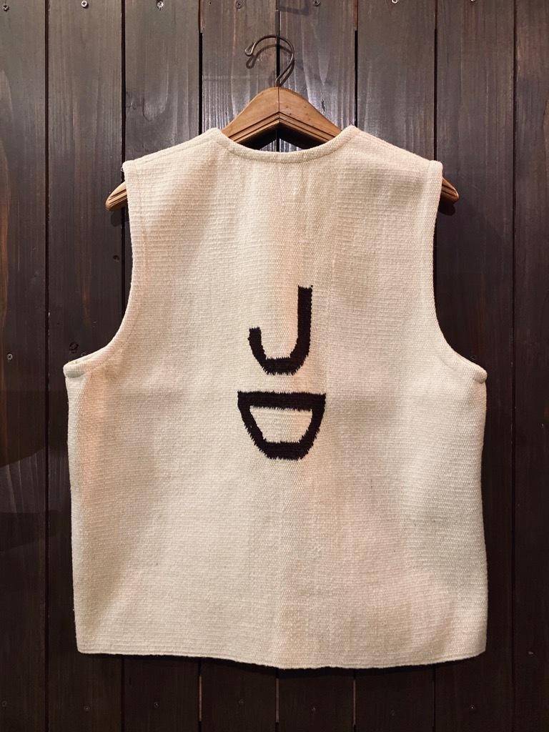 マグネッツ神戸店 8/26(水)秋Vintage入荷! #6 Mix Vintage Item!!!_c0078587_14201933.jpg