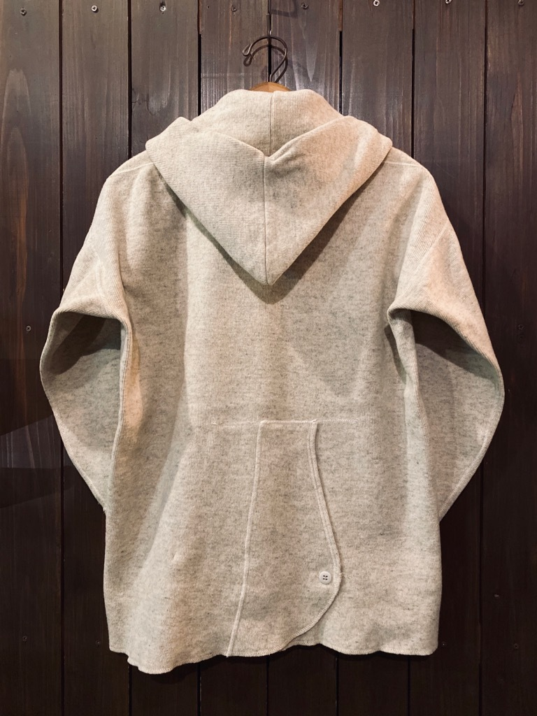 マグネッツ神戸店 8/26(水)秋Vintage入荷! #6 Mix Vintage Item!!!_c0078587_14223404.jpg